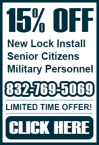discount Door Locksets dickinson